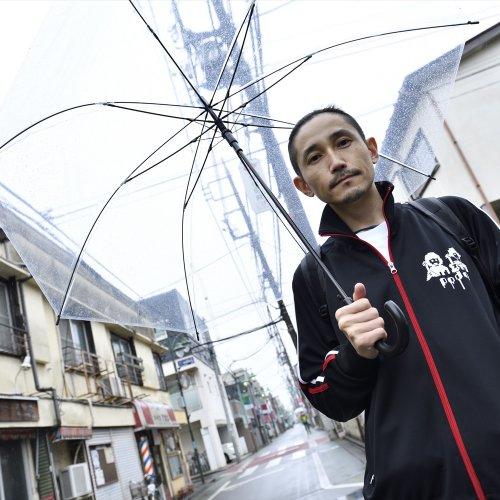 ミドリカワ書房の三鷹ラプソディ ~J-POP界の無頼派、始まりの物語~