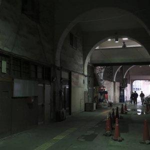 国道駅、それは生と廃の交わる空間。生きている駅と静かに眠る高架下。~廃なるものを求めて 第8回~