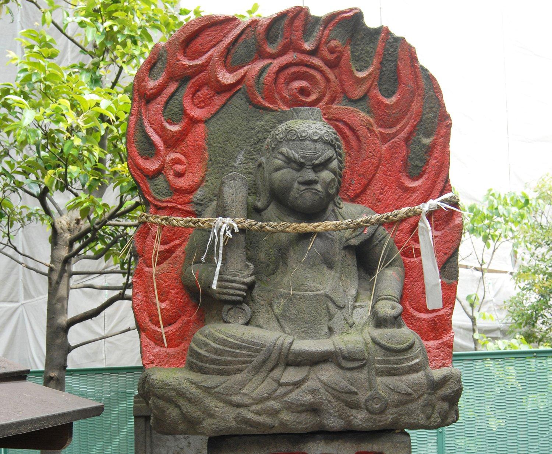 03_三峯神社