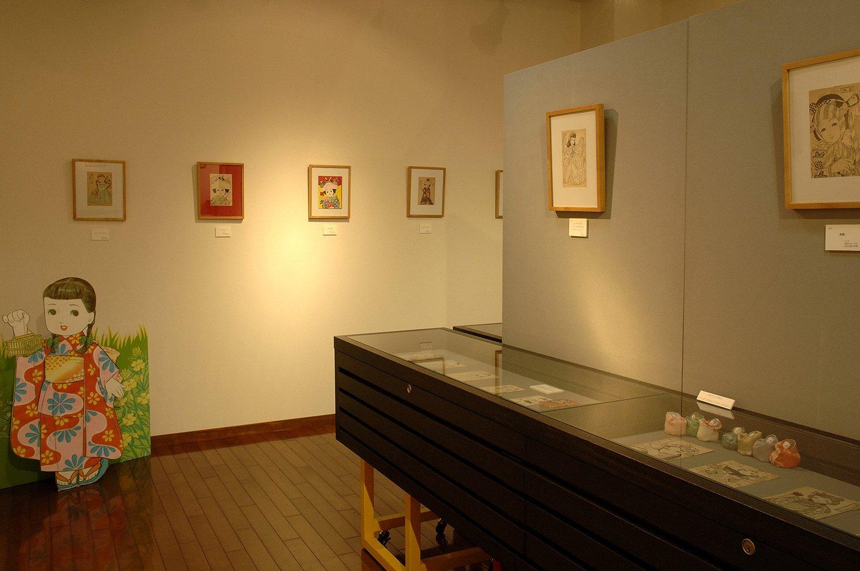 07_ぬりえ美術館 (1)