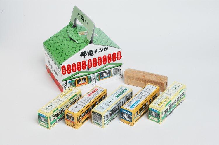 菓匠 明美(かしょう あけみ)