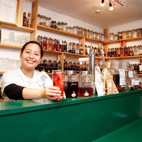 """""""百薬の長"""" 健康酒のススメ! 東京で健康酒を飲めるお店&買えるお店を紹介します"""