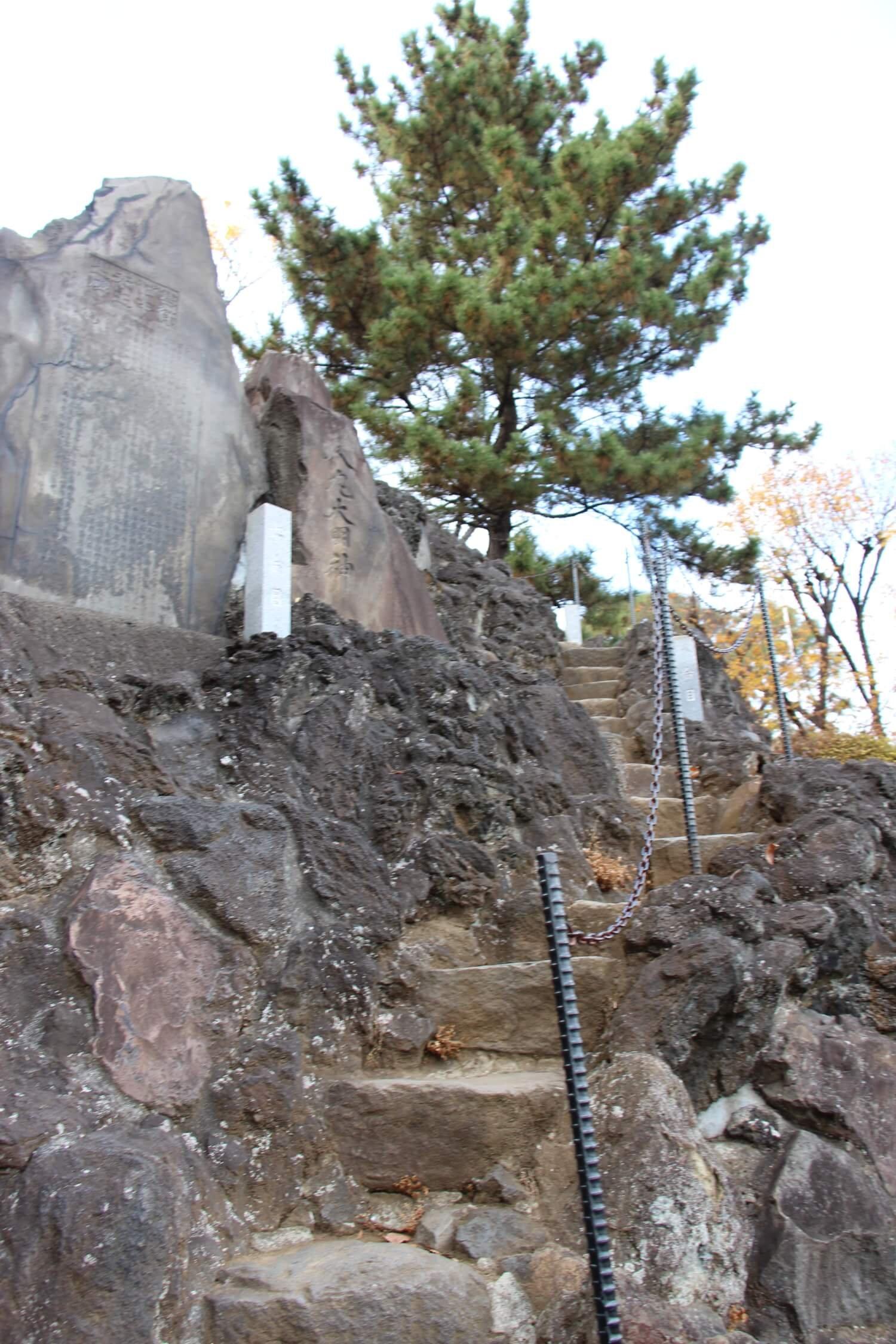 猿田彦神社2