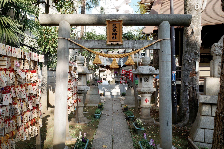 気象神社2