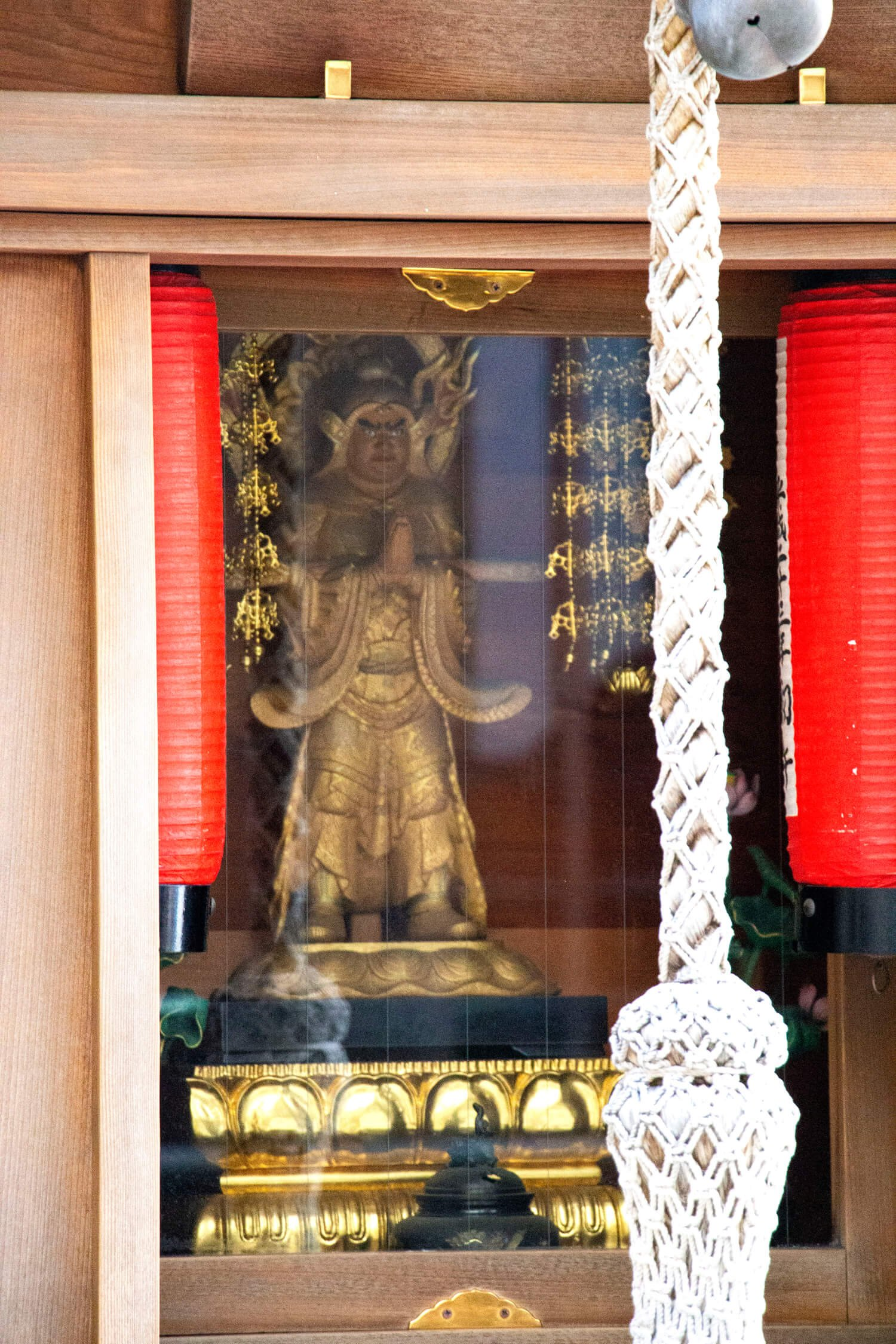 大観音寺1