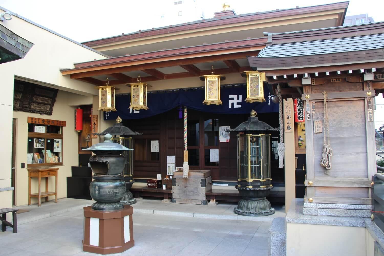 大観音寺2