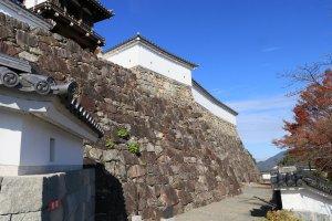 fukuchiyama_04_IMG_7723