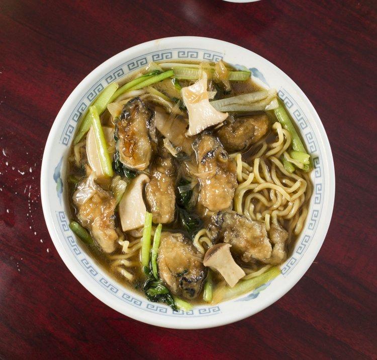中国料理 小花(ちゅうごくりょうり こはな)