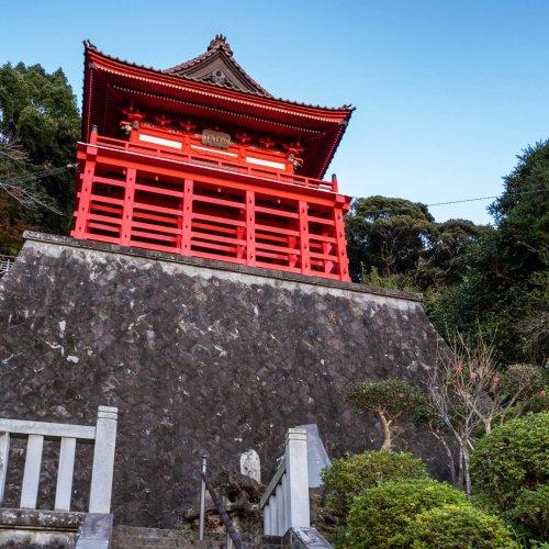 千葉県山武市 ~雄大な太平洋に面した日本一魅力のない市~