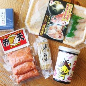 1000円で旅する!島根県のアンテナショップ『日比谷しまね館』で家飲みも充実