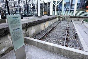 01_鉄道歴史展示室 (4)