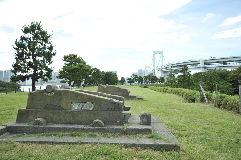 07_台場公園 (2)