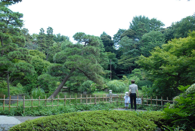 03_甘泉園公園 (3)