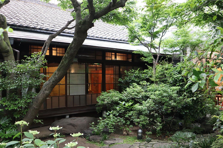 水月ホテル鴎外荘03