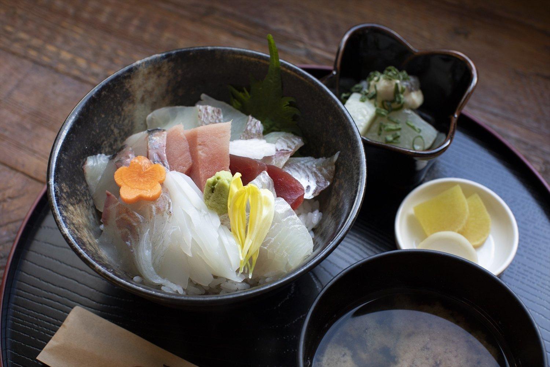4 涌魚(わきな)