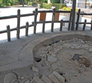 13_武蔵台史跡公園