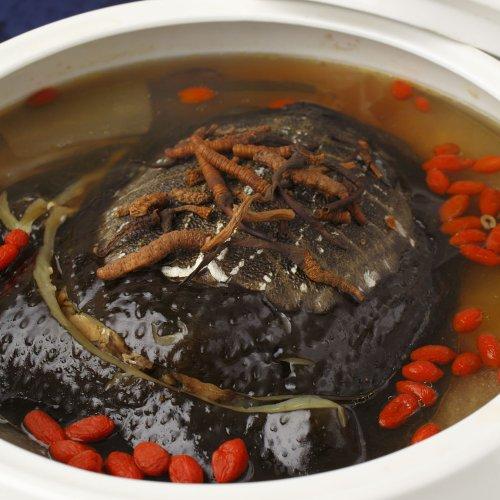 東京の高級中華料理店7選! たまにはごちそう気分を味わいたい!そんな時におすすめの贅沢気分になれるお店です