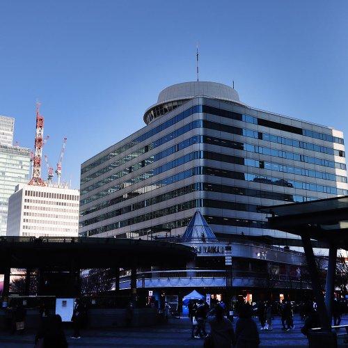 レコファン渋谷、新宿プレイランドカーニバル、銀座スカイラウンジ……2020年に消えた風景たち【東京さよならアルバム】