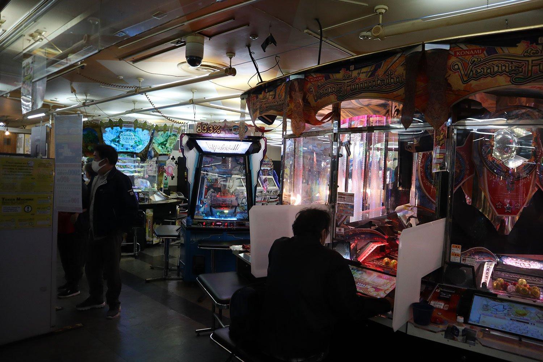 新宿プレイランドカーニバル07