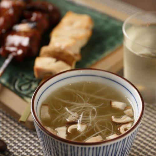 汁物をアテに酒が楽しめる四ツ谷・飯田橋・御茶ノ水の居酒屋4選。汁物×酒という極楽世界をご案内します!