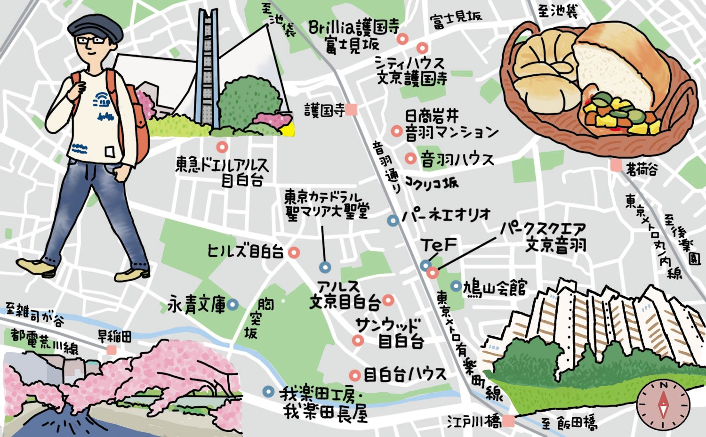 江戸川橋2_1500
