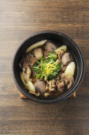 YAMMA 料理2