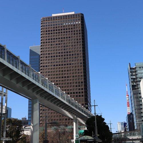 九段会館、世界貿易センタービル、恵比寿三越……今年、別れを告げた風景たち【東京さよならアルバム】