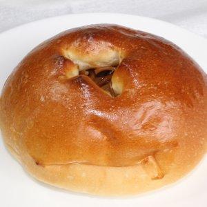 東武練馬『鈴木ベーカリー』住宅街のパン工場直売所で味わえる変わらぬおいしさ