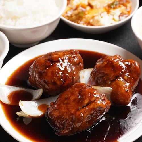 酢豚の概念が覆るデカ肉のインパクト!赤羽『麒麟菜館』で台湾料理の進化形を味わう