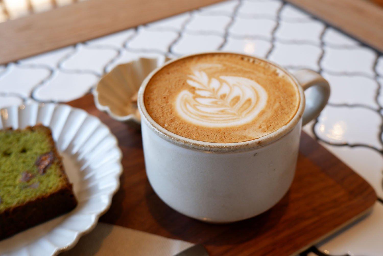 かんぶつとコーヒーのお店 まるに商店
