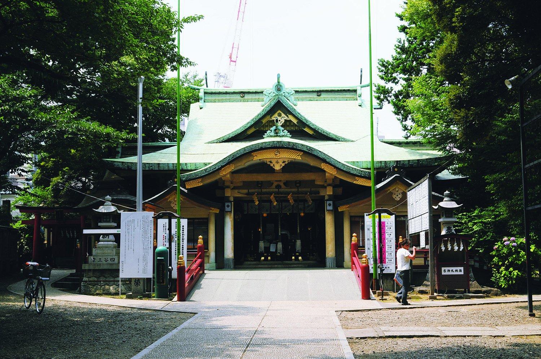 5_須賀神社 (15)