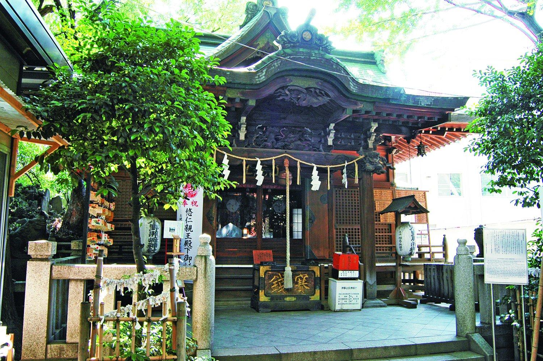 3_小野照崎神社