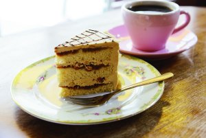 03-3_iriya plus cafe
