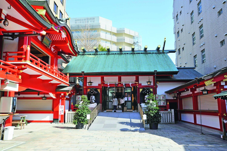 5_鷲神社 (3)