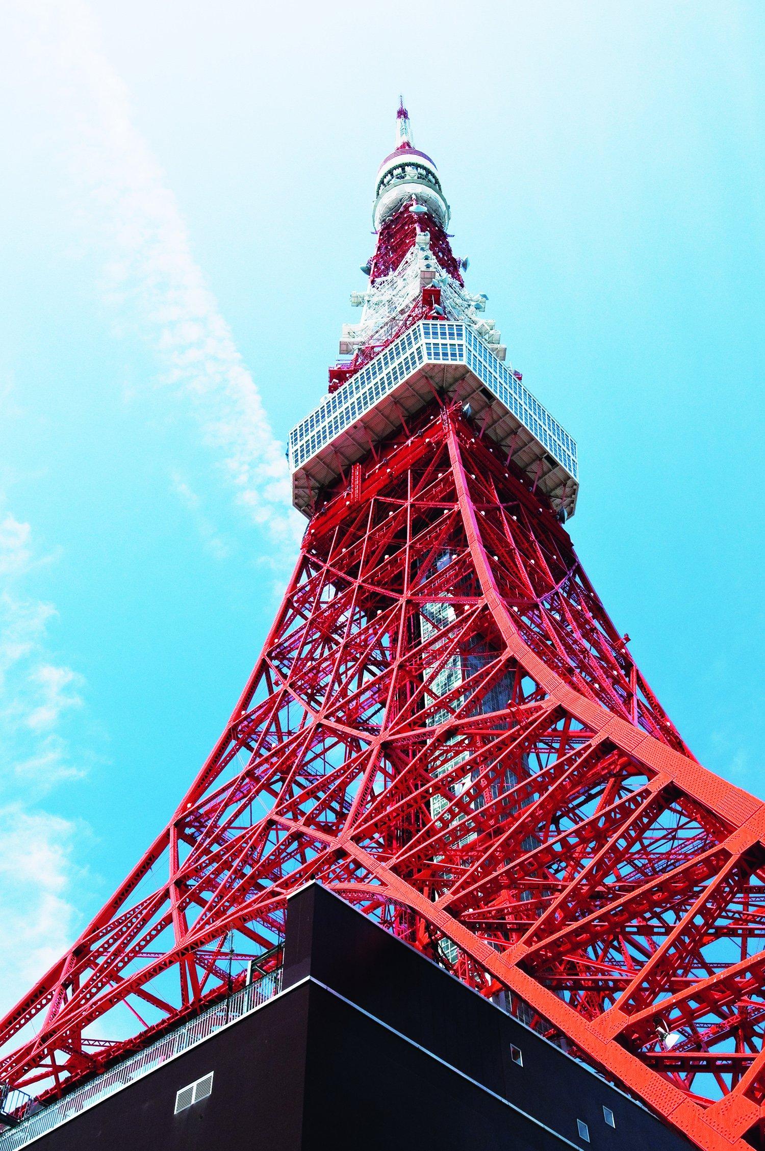 00_東京タワー (2)