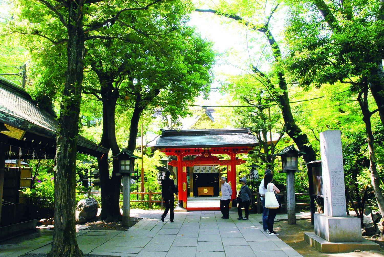 1-1_愛宕神社 (1)