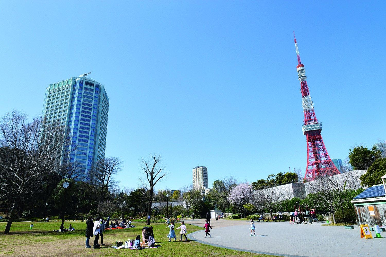 03_芝・浜松町_東京タワー_1.