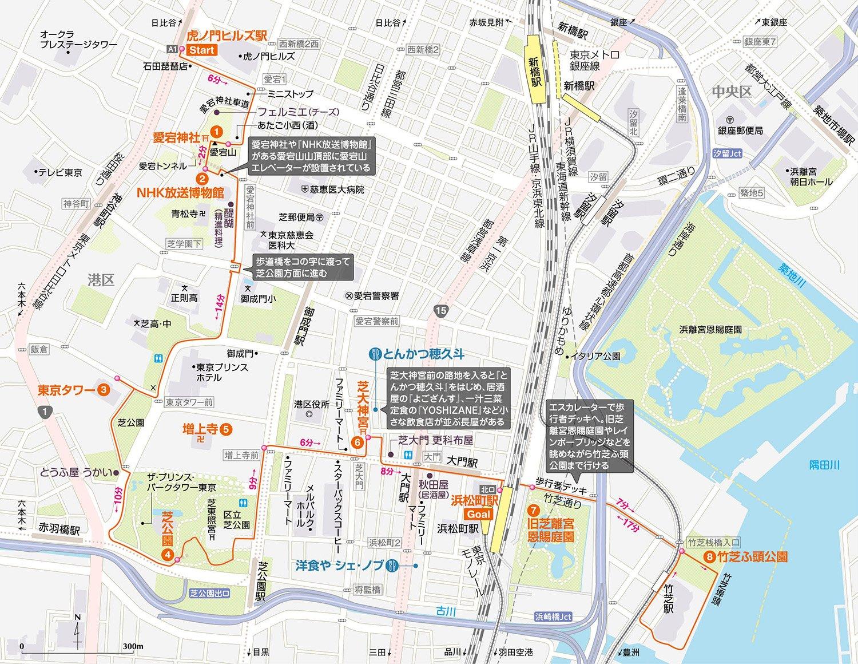 MAP_08_芝