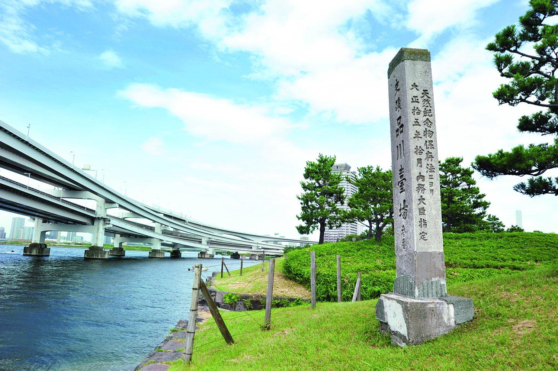 2_台場公園 (1)