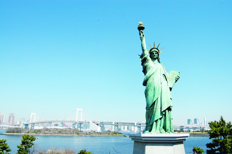 4_自由の女神像 (2)