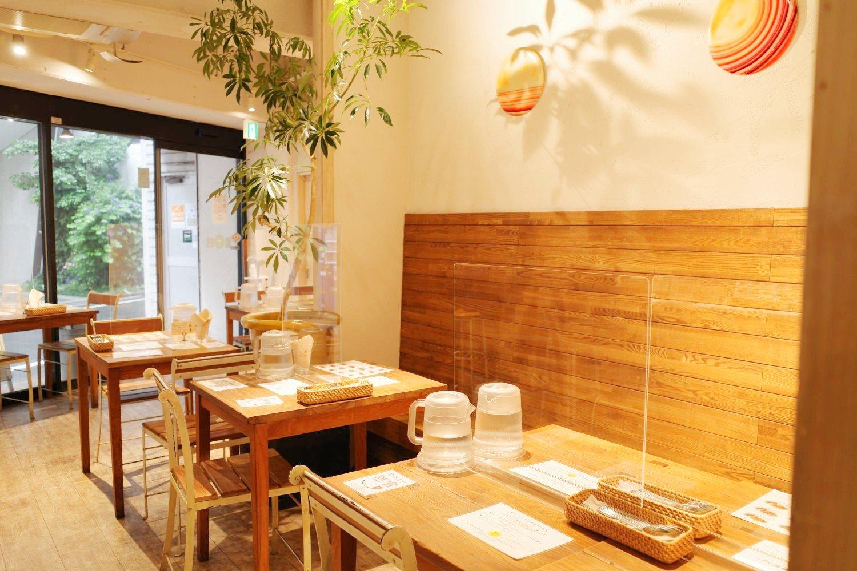トーヤさんが残していったレシピはどれも日本の味になじみつつ、大衆的なのにちょっとこだわりを感じる。