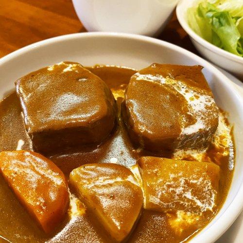 コスパ良し&ボリューム満点! 浅草の隠れ家的洋食グルメ『佐藤』の牛タンシチューは悶絶必至の自信作
