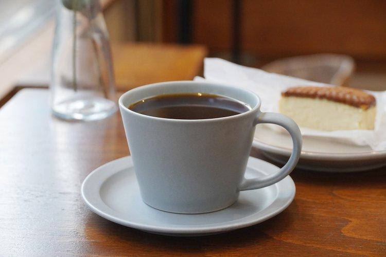 NOG COFFEE BREWERS(ノグ・コーヒー・ブリュワーズ)