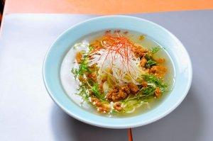 中華料理 ポパイ 料理