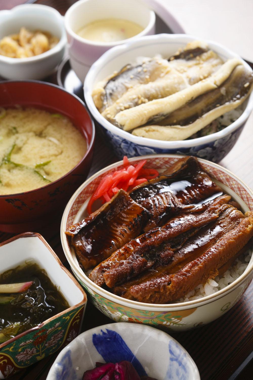 寿司活魚料理 いそね 料理1