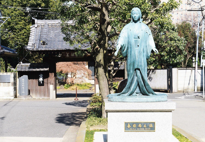 2_麒祥院