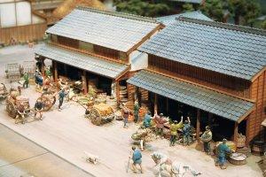 3_文京ふるさと歴史館 (2)