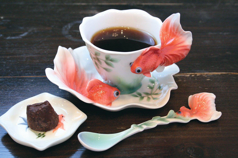 3-2_金魚坂 料理1