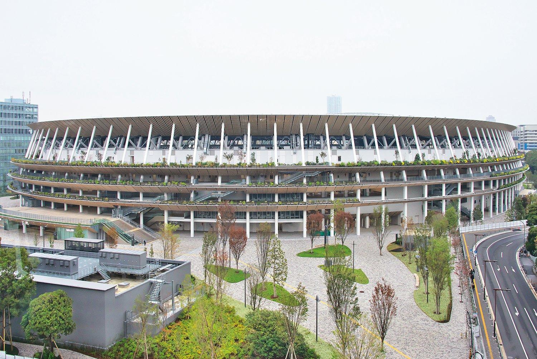 08_青山_国立競技場
