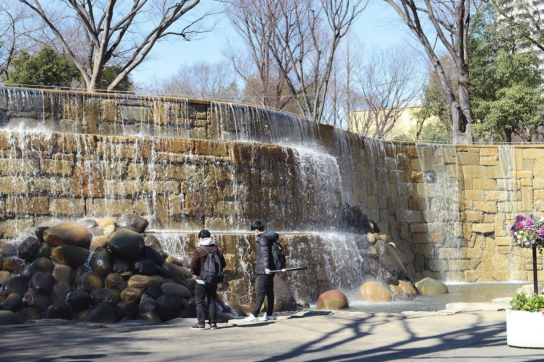 2_新宿中央公園